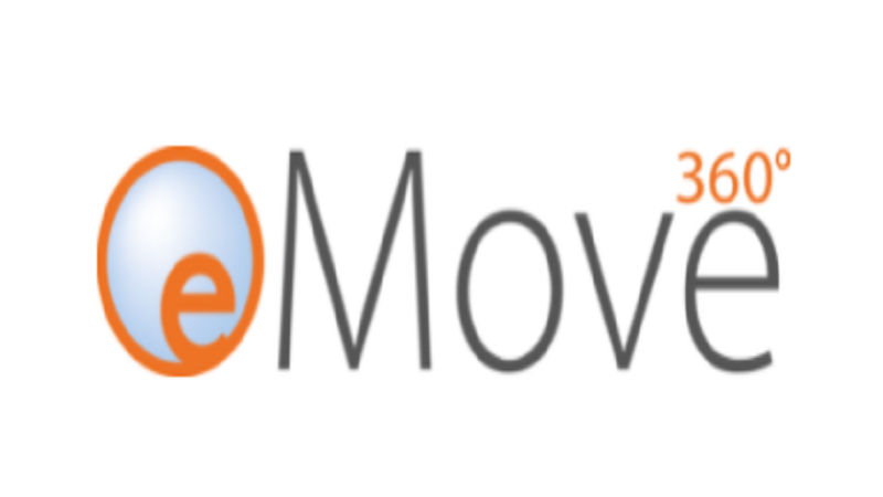 E Move 360