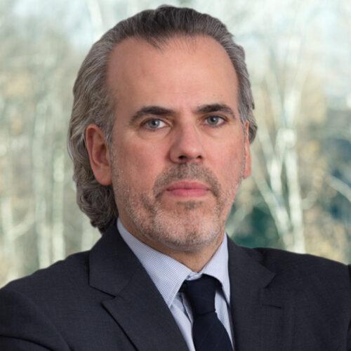 Daniel Barcelo