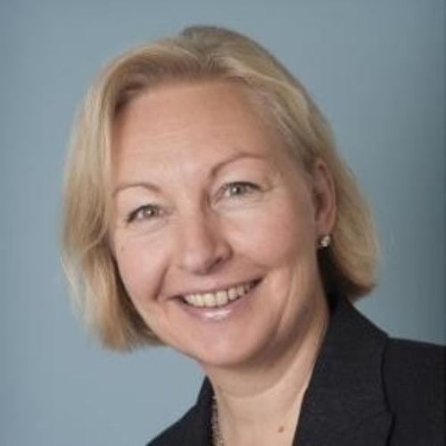 Martha Bruer